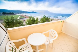 Galini-Beach-Hotel-sea-view-room