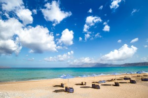 galini-beach-best-beach-in-crete
